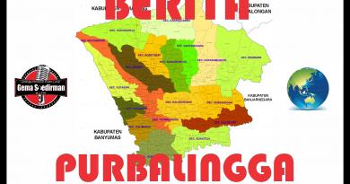 Dindikbud Kabupaten Purbalingga Gelar Pelatihan Tari dan Workhsop Calung selama 5 Hari